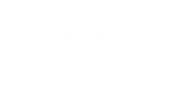 The Broadway Clinic logo